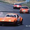 # 23 - FIA-SCCA Endurance Series, Watkins Glen, 1972 - Wilbur Pickett, Charlie Kemp - 03