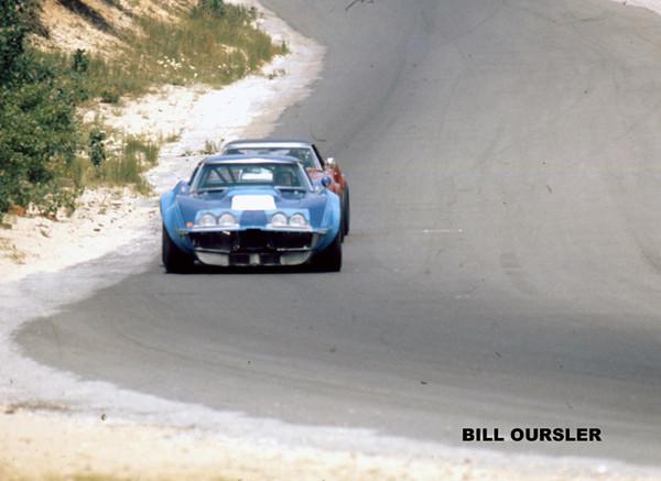 # 10 - IMSA, 1971-04, Bridgehampton - Iroquois Raciing, Schumacher and McClure - 02