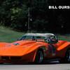 # 4 - SCCA AP 1978  - Road America - Rusty Schmidt