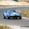 # 10 - IMSA, 1971-04, Bridgehampton - Iroquois Raciing, Schumacher and McClure - 03