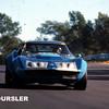 # 10 - IMSA, 1971-04, Mid-Ohio - Iroquois Racing, Schumacher and McClure - 02