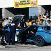 # 10 - IMSA, 1971-04, Watkins Glen  - Iroquois Racing, Schumacher and McClure - 01
