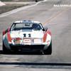 # 11   - IMSA , Sebring, 1972 - Tony DeLorenzo - 01