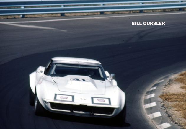 # 41 - unknown at Watkins Glen, 1971