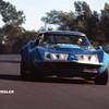 # 10 - IMSA, 1971-04, Mid-Ohio - Iroquois Racing, Schumacher and McClure - 01