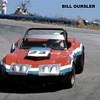 # 33 - SCCA TA, Laguna Seca, 1974 - Ted Mathey - 02