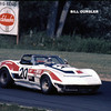 # 20 -- IMSA, Lime Rock, year uncertain - Alex Davidson - 02