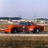 # 41 - IMSA GT, 1983, Daytona - Rusty & Scott Schmidt