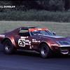 # 26 - IMSA GTO, Watkins Glen, 1972 - Fred Kepler - 01