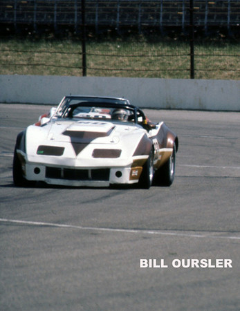 # 30 - FIA-SCCA 6 Hours of Watkins Glen, 1976 - Alex Davidson - 04