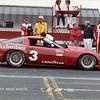 # 3 - 1984 SCCA TA - Darrin Brassfield at Portland - 21
