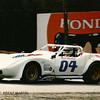 #04 - 1978 - SCCA AP/TA - Westwood - Bob Henkel