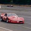 # 1 - TA - 1984 - Kent - David Hobbs 01
