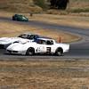 # 3 - 1982 SCCA TA-Tony Brassfield - 23