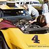 # 4 - 1978 SCCA TA - Peter Brailler at Westwood - 05