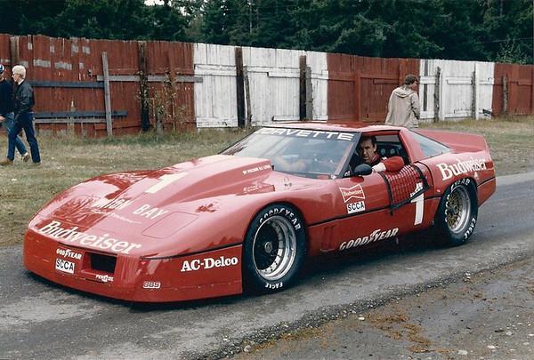 # 1 - TA - 1984 - Kent - David Hobbs 05