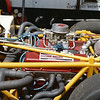 # 06 - 1983 SCCA TA - Greg Pickett -  50