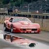 #3 - TA - 1984 - Kent - Darrin Brassfield 01