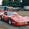 # 1 - TA - 1984 - Kent - David Hobbs 04
