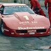 # 1 - TA - 1984 - Kent - David Hobbs 03