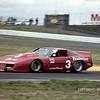 # 3 - 1984 SCCA TA - Darrin Brassfield at Portland - 22
