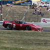 # 2 - 1984 SCCA TA -Richard Spenard - 10