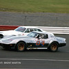 # 04 - 1977-79 SCCA TA - Bob Henkel  - 6