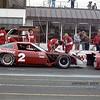 # 2 - 1984 SCCA TA - Richard Spenard - 11