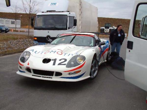 C12R - # 59 - 2005-10 Euro Vintage - Urs Berwert  - 06
