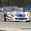 C12R - # 12 - 2001 GT2 - Lewis-Rice at Sebring-8650