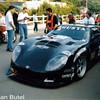 LM 003-95 - # 60 - 1996 LeMans Pre-Qualify - 16