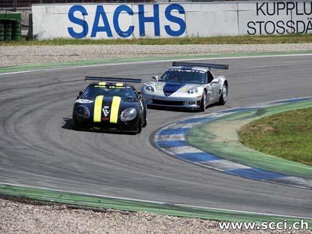 LM 006-95 - # 96 - 2007-10 Euro vintage - Ernie Stoker - 06