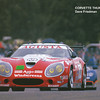 LM 0002-95 - # 76 - 1995 LeMans - Thorkild-Copelli-Bourdais