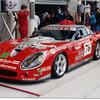 LM 002-95 - # 76 - 1995 FIA LeMans pre-qual - Lazennec - 24