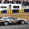 LM 001-94 - # 73 - 1995 FIA - Le Mans - 03