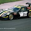Swiss Corvette Club Salzburgring 2001<br /> Callaway Corvette GT2
