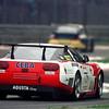 LM 003-95 - # 75 - 1996 FIA Le Mans -  Agusta Racing - 19