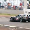 LM 001-94 - # 73 - 1995 FIA LeMans -  11