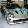 C7R - # 71 - 1997 Daytona - 03