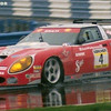 LM 003-95 - # 75, 4 - 1995 FIA GT - Wendlinger, OBrien, Pattinson
