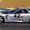 C7R - # 42 - 1996 LeMans - 07
