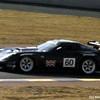 LM 003-95 - # 60 - 1996 LeMans Pre-Qualify - 01