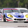 C12R - # 12 - 2001 GT2 - Lewis-rice at Sebring-8671