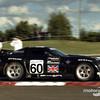 lm 003-95 -# 60 - 1996 LeMans Pre-Qualify - 13