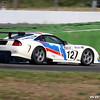 C12R - # 59 - 2005-10 Euro Vintage - Urs Berwert  - 08