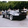 lm 003-95 - # 60 - 1996 LeMans Pre-Qualify - 06