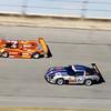 LM 001-94 - # 61 - 1994 Daytona - 02