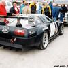 LM 003-95 - # 00 - 1997 Daytona - 02
