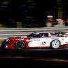 LM 003-95 - # 75 -  1995-96 FIA GT  - Agusta Racing - 11