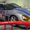 LM 001-94 - # 73 - 1995 FIA Le Mans - - 06